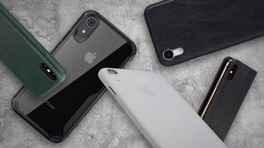 МТС распродает iPhone XRнапотрясающих условиях