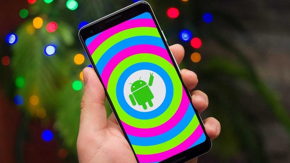 Список смартфонов Xiaomi, которые обновятся до Android 12